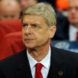 Arsenal Siap Curi Poin Di Kandang Napoli