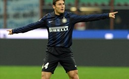 Imbang Lawan Parma Javier Zanetti Angkat Bicara