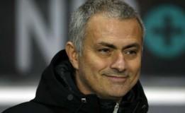 Chelsea Tak Akan Remehkan Derby County