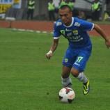 Gol Persembahan Untuk Bunda Dari Ferdinand Sinaga