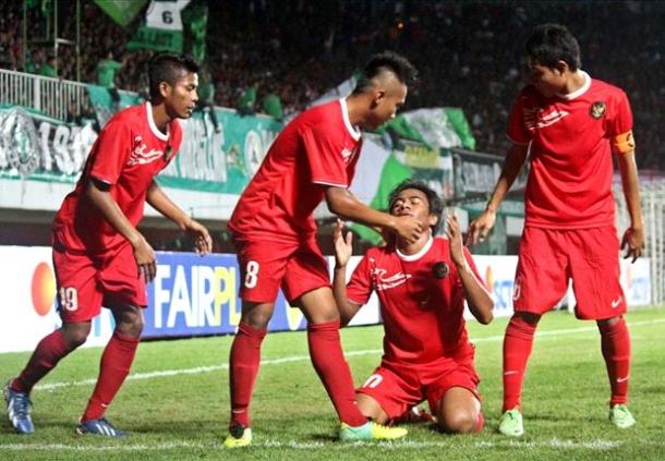 Indra Sjafri: Tak Ada Pemain Lapis Kedua Di Timnas U-19