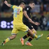 Pertimbangkan Kompensasi, Jadwal Final Coppa Diundur?