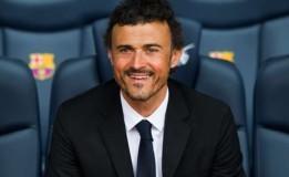 FC Barcelona Bidik Pemain Tiga Klub Italia