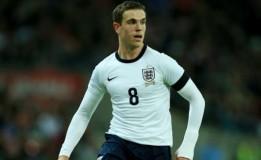 Jordan Haderson Akui Youngster Inggris Tak Kenal Rasa Takut