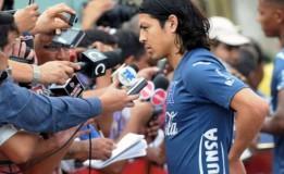 Roger Espinoza Akui Inggris Harus Dapat Kontrol Penguasaan Bola