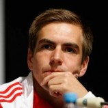 Philipp Lahm Pasang Target Tinggi
