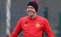 Michael Carrick Berasumsi Manchester United Perlihatkan Sisi Positif