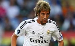 Sejulmah Tim Papan Atas Bersaing Boyong Fabio Coentrao