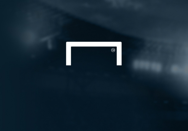 Chelsea Ajukan Gaji £93,000 Per Pekan Kepada Nemanja Matic