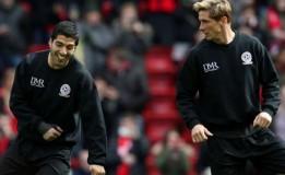 Fernando Torres : Dukungan Fans Liverpool Luar Biasa