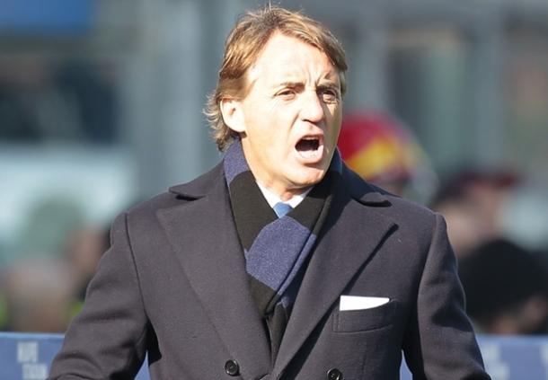 Roberto Mancini Berambisi Untuk Kembalikan Kejayaan FC Internazionale