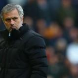 Jose Mourinho Tegaskan Timnya Tidak Membosankan