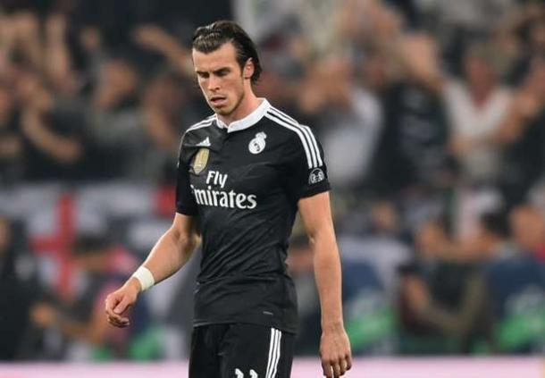 Dwight Yorke : Manchester United Membutuhkan Gareth Bale