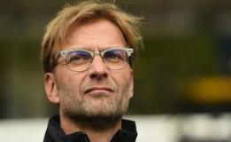Gerard Houllier: Jurgen Klopp Ideal Buat Liverpool