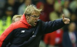 Youngster Liverpool Mendapatkan Sanjungan Jurgen Klopp