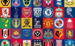 Michail Antonio Ingin Bermain Kontra Tottenham Hotspur