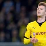 Marco Reus Tegaskan Jika Borussia Dortmiund Akan Sulit Kejar Bayern Munich