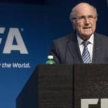 KLB FIFA Tak Bahas Indonesia