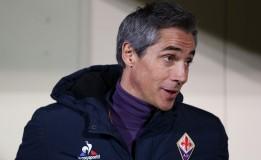 Tersingkir, Fiorentina Belum Habis