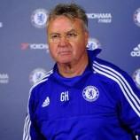 Hiddink Lebih Baik Daripada Mourinho