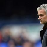 United Semakin Dekat Dengan Mourinho