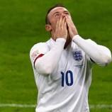 Rooney Khawatir Dengan Posisinya