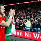 Aturan Ketat Wales Di Euro 2016