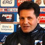 Pelatih ke 8 Palermo Musim Ini