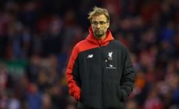 Kans Terakhir Liverpool Musim Ini