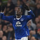 Hiddink Puji Romelu Lukaku