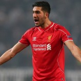 Keuntungan Liverpool Dari Sanksi Can