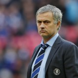 Mourinho Jaminan Piala Untuk Klub Asuhannya Ujar Cole