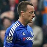 Harapan Ranieri: Terry Tetap di Chelsea