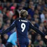 Torres: Jura Dengan Atlentico Lebih Disuka dari pada dengan Chelsea