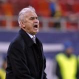Rumania Secepatnya Umumkan Pelatih Anyarnya