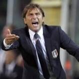 Antonio Conte Menuntut Azzurri Seperti Ini