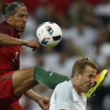 Bruno Alves Minta Maaf, Masalah Terjangan Kerasnya