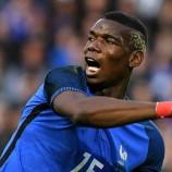 Paul Pogba Di Prancis Dan Juventus Memiliki Peran Berbeda