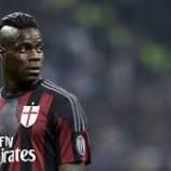 Mario Balotelli: Antonio Conte Sangat Tepat Jika Lupakan Saya