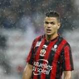 Hatem Ben Arfa: Paris Saint-Germain Dapat Membuat Saya Salah Satu Punggawa Terbaik Di Dunia