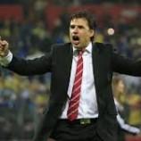 Chris Coleman: Wales Jangan Sampai Terlena!