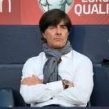 Joachim Low: Tidak Bakal Ada Sebuah Solidaritas Ketika Di Semi-Final