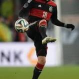 Toni Kross: Jerman Sebenarnya Bukan Skuat Terbaik