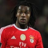 Nani: Manchester United Rugi Besar, Gagal Gaet Renato Sanches