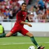 Cristiano Ronaldo: Kami Sebenarnya Sulit Untuk Dikalahkan!