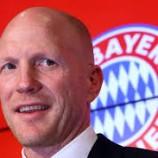 Matthias Sammer Hengkang Dari Bayern Munich