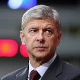 Arsenal Tumbang Melawan Liverpool, Wenger Salahkan Ajang Piala Eropa 2016