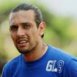 Gustavo Lopez Bergabung Ke Arema Tahun Depan?