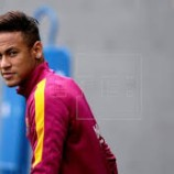 Messi Tidak Dapat Bandingkan Neymar Serta Ronaldinho