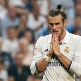 Gareth Bale Dapat Picu Perpecahan Pasukan Real Madrid